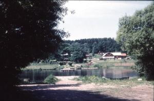 Ellesbo