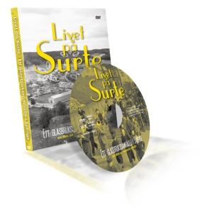 Livet-på SurteDVD-omslag-1