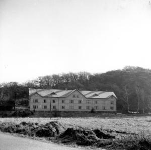 Brattås1959