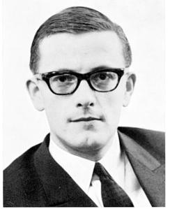 Ulf Laurin2