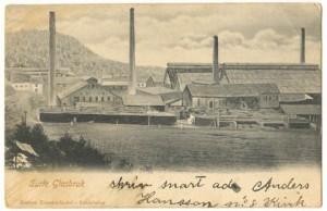 surte_glasbruk_före1905