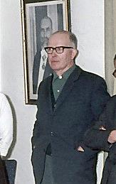 Anton Atterskog