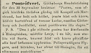 1848-10-04