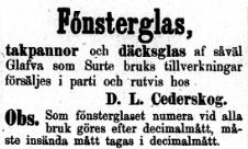 1873-10-07