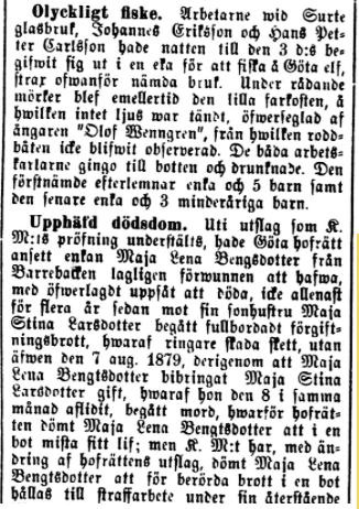 1880-08-26