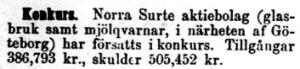 1885-12-23