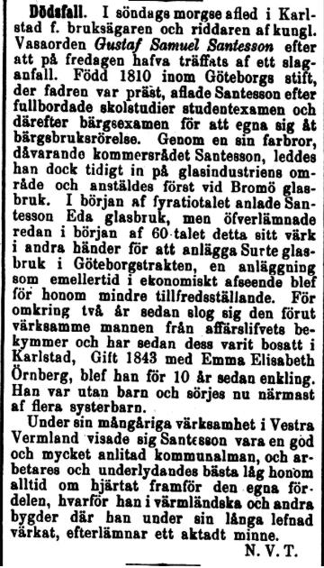 1889-05-17