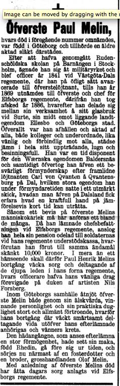 1892-11-16