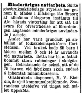1899-02-10