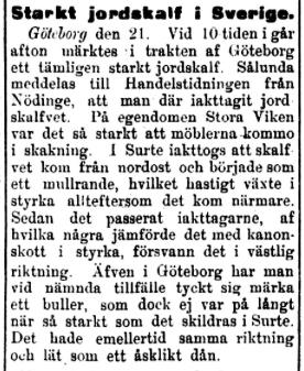 1911-02-22
