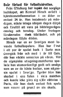 1924-11-21